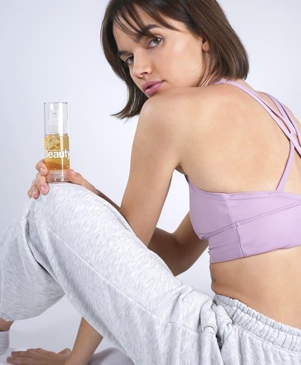 gel-calmant-muscular-cu-arnica-si-cbd-cooling-relief-50ml-gymbeauty