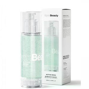 gel-micelar-de-curatare-active-face-wash-100ml-gymbeauty