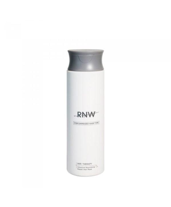 masca-reparatoare-si-hidratanta-pentru-par-der-therapy-250g-rnw