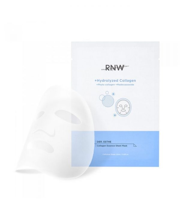 masca-tip-servetel-cu-colagen-pentru-hidratare-collagen-essence-der-esthe-20ml-rnw
