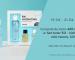 achizitioneaza-produse-de-minim-400-lei-si-primeste-un-set-toner-rx-hidratant-plus-mini-tonere-cosrx
