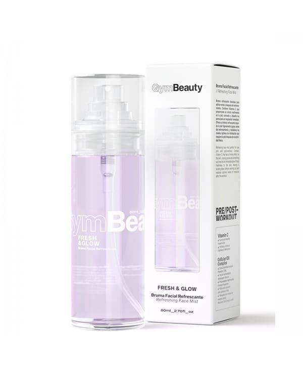 mist-facial-racoritor-pentru-stralucire-cu-vitamina-c-fresh-and-glow-80ml-gymbeauty