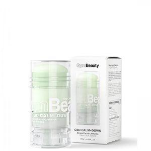 serum-calmant-post-antrenament-cbd-calm-down-30g-gymbeauty