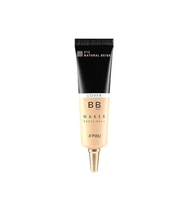 bb-maker-cu-acoperire-ridicata-spf35-pa-nuanta-natural-beige-20g-apieu