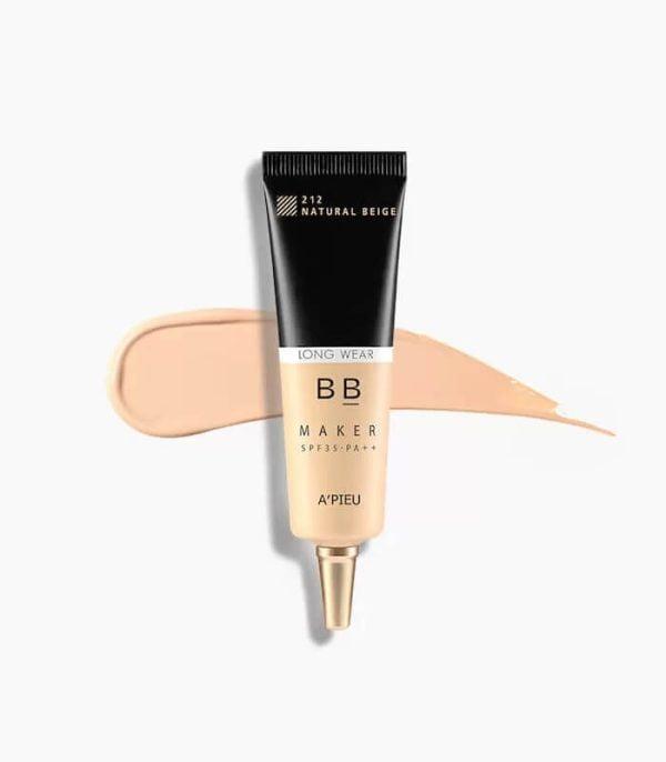 bb-maker-cu-efect-de-lunga-durata-spf30-pa-nuanta-natural-beige-20g-apieu-1