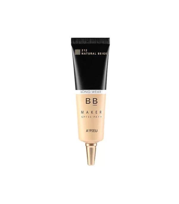 bb-maker-cu-efect-de-lunga-durata-spf30-pa-nuanta-natural-beige-20g-apieu