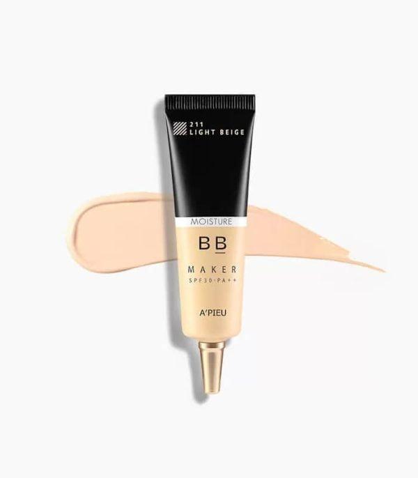 bb-maker-hidratant-spf30-pa-nuanta-light-beige-20g-apieu