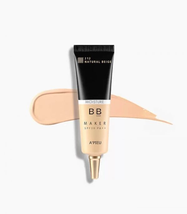 bb-maker-hidratant-spf30-pa-nuanta-natural-beige-20g-apieu