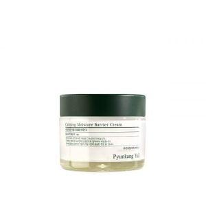 crema-faciala-cu-efect-calmant-pentru-repararea-barierei-pielii-moisture-barrier-50-ml-pyunkang-yul
