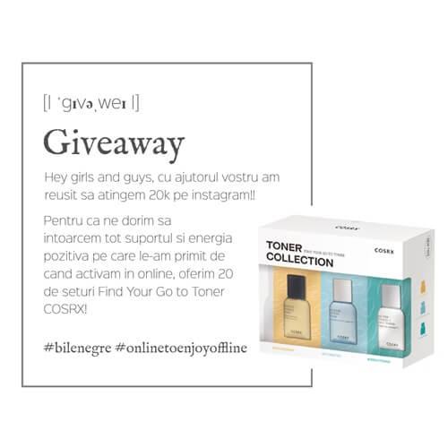 giveaway-sarbatoreste-alaturi-de-bilenegre-20k-pe-instagram