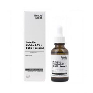 solutie-de-cafeina-7-5-pct-plus-egcg-eyeseryl-30-ml-beauty-drops