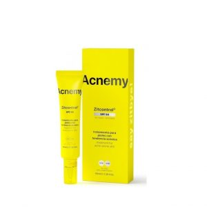 crema-pentru-ten-acneic-cu-spf50-zitcontrol-40ml-acnemy