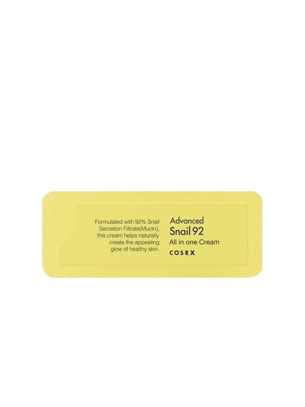 mostra-crema-cu-92-pct-extract-de-melci-1-2-ml-cosrx