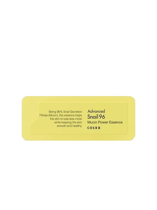 mostra-lotiune-hidratanta-cu-96-pct-extract-de-melci-1-2-ml-cosrx