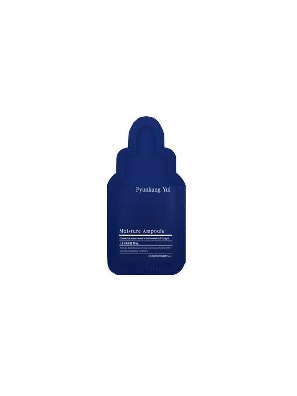 mostra-serum-intens-hidratant-1.5-ml-pyunkang-yul