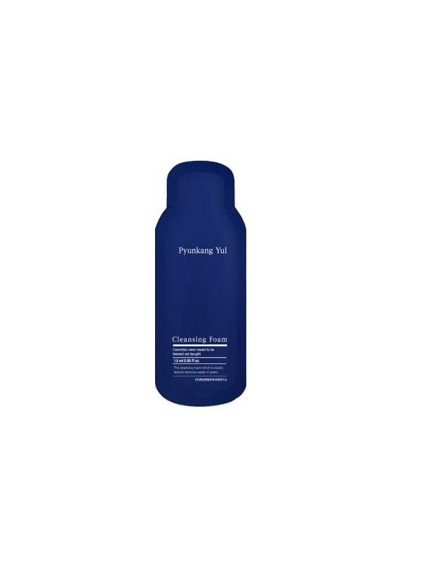 mostra-spuma-de-curatare-1-5-ml-pyunkang-yul