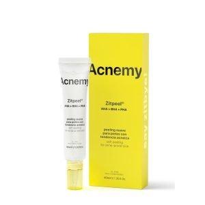 peeling-delicat-pentru-pielea-predispusa-la-acnee-zitpeel-40ml-acnemy