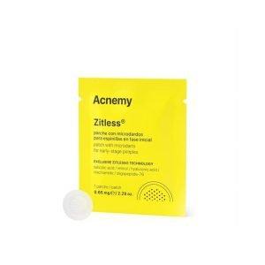 plasturi-cu-microdarts-pentru-cosuri-zitless-3-25mg-acnemy-1