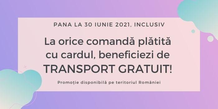 transport-gratuit-iunie