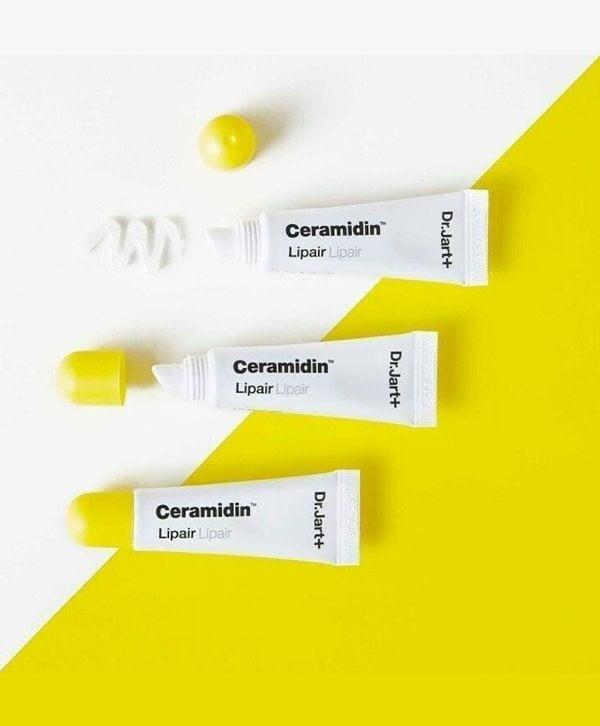 balsam-tratament-pentru-buze-uscate-ceramidin-lipair-7g-dr-jart