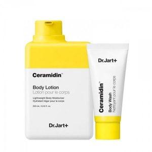 gel-de-dus-reparator-si-hidratant-ceramidin-body-wash-250ml-dr-jart