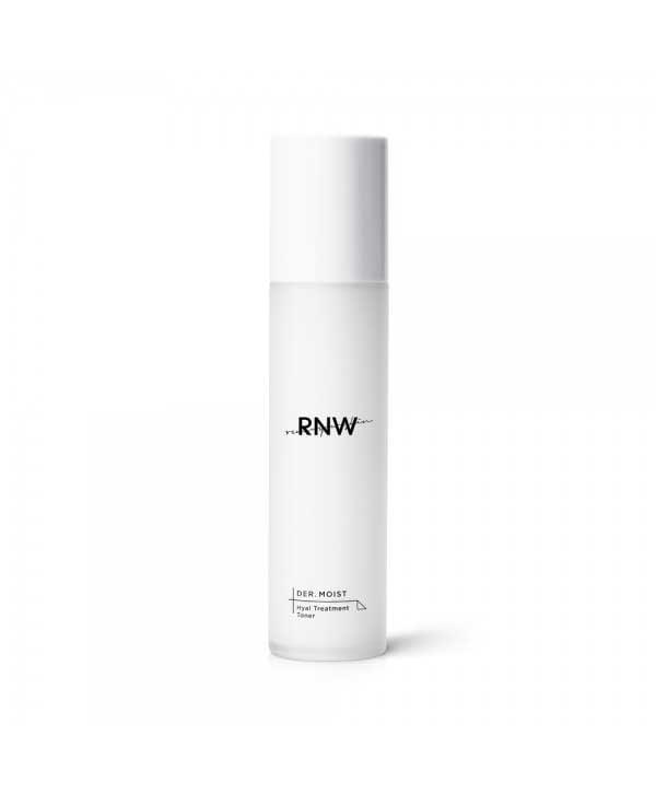 hyal-treatment-emulsion-rnw
