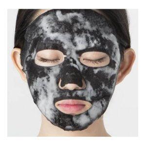 masca-pentru-ingrijirea-porilor-dermask-ultra-jet-porecting-solution-28g-dr-jart