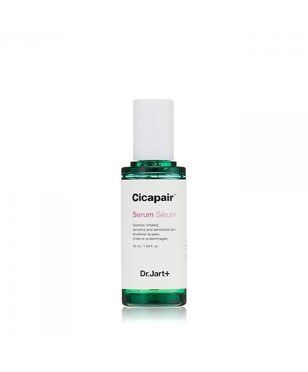 serum-intens-calmant-cicapair-50ml-dr-jart