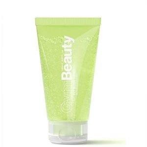 gel-anti-celulitic-si-pentru-fermitate-cu-cafeina-fit-body-hero-150ml-gymbeauty