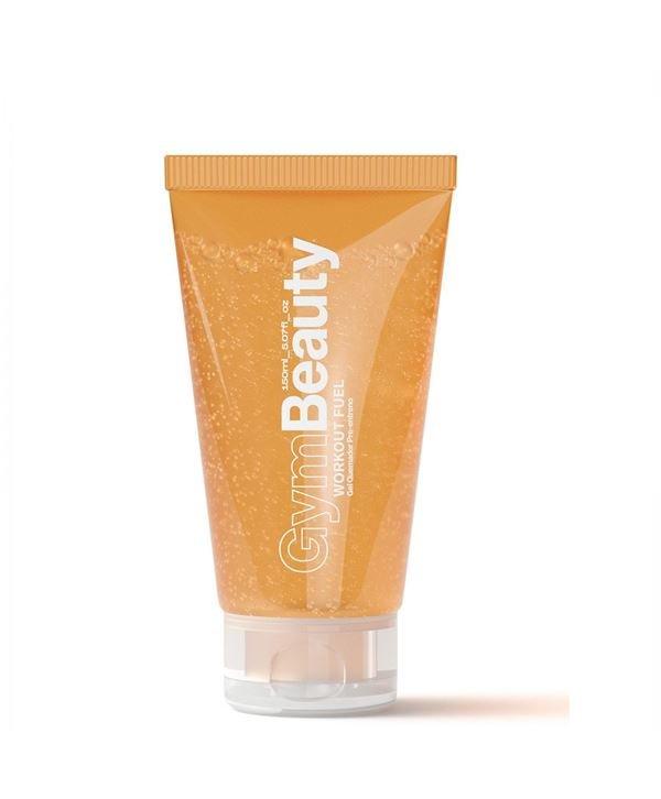 gel-pentru-stimularea-circulatiei-sangelui-pre-antrenament-workout-fuel-150ml-gymbeauty