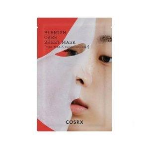 masca-pentru-semnele-postacneice-ac-collection-blemish-care-26ml-cosrx