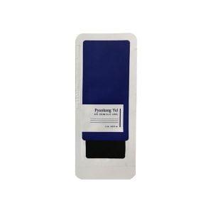 mostra-ato-cream-blue-label-1-5-ml-pyunkang-yul