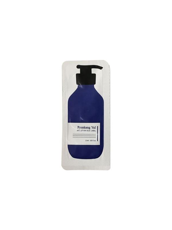 mostra-ato-lotion-blue-label-1-5-ml-pyunkang-yul