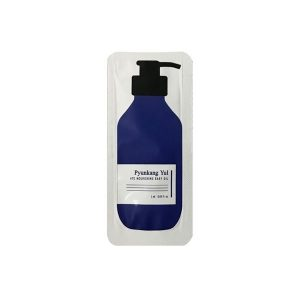 mostra-ato-nourishing-baby-oil-1-5-ml-pyunkang-yul