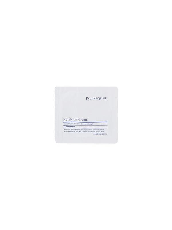 mostra-crema-nutritiva-1-5-ml-pyunkang-yul