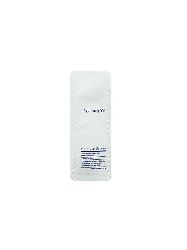 mostra-serum-hidratant-1-5-ml-pyunkang-yul