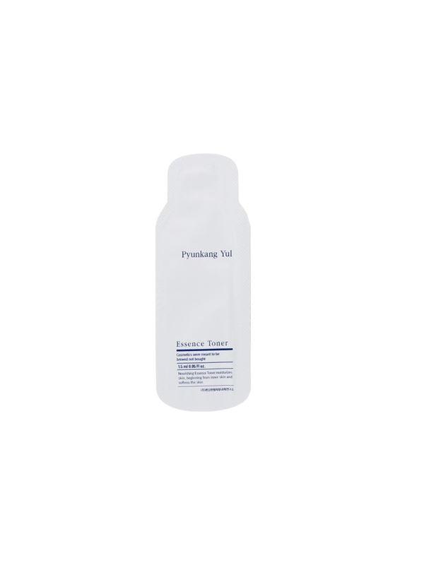 mostra-toner-tip-esenta-1-5-ml-pyunkang-yul