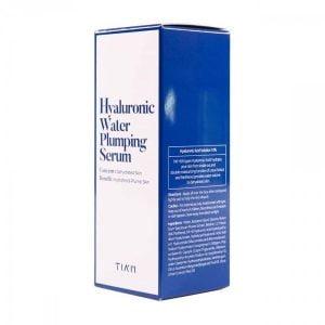 serum-hidratant-hyaluronic-water-plumping-serum-40ml-tiam