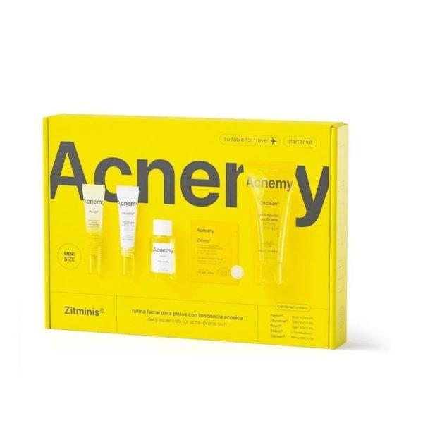 zitminis-rutina-completa-pentru-tenul-predispus-la-acnee-95-65ml-acnemy