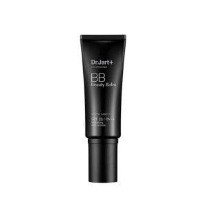 beauty-balm-hranitor-cu-spf25-black-label-plus-40ml-dr-jart