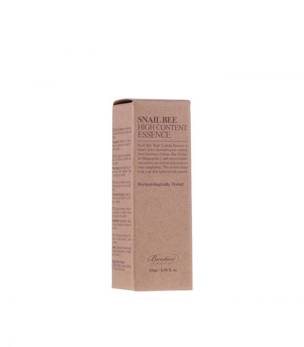 esenta-hidratanta-cu-secretie-de-melc-si-venin-de-albina-15ml-benton