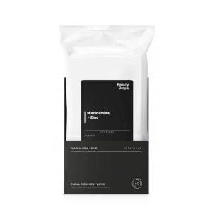 servetele-faciale-cu-niacinamide-si-zinc-60-bucati-beauty-drops