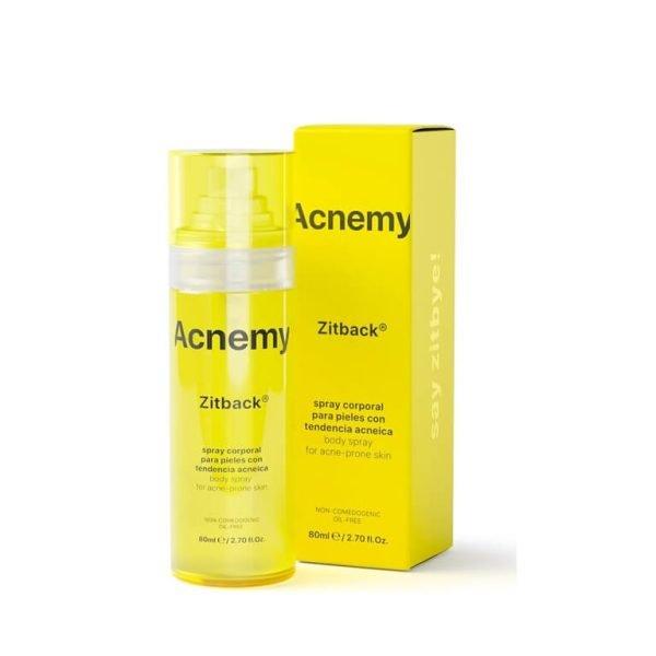 spray-pentru-corp-pentru-pielea-predispusa-la-acnee-zitback-80ml-acnemy