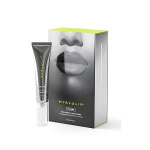 crema-tratament-pentru-imbunatatirea-volumului-buzelor-volume-15-ml-hyalulip